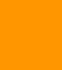 home_corporation_services_icon5_orange_small